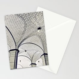 arches Stationery Cards