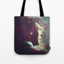 A Vow Tote Bag