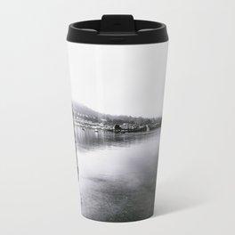 re-dock Travel Mug