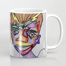Third Eye Realized Coffee Mug