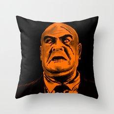 I'm a Big Boy Now, Johnny Throw Pillow