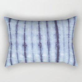 Amaya Stripe Rectangular Pillow