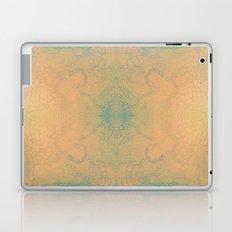 Spring landscape Laptop & iPad Skin