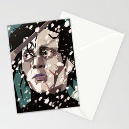 Handy man Stationery Cards