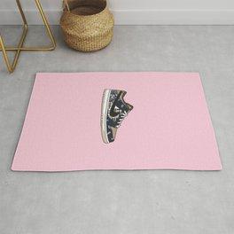 Travi$ Scott Dunk SB Low - Pink Rug