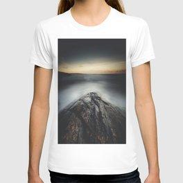 I´m a collider T-shirt