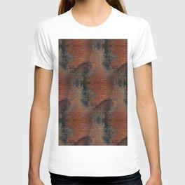 Gumleaf 17 T-shirt