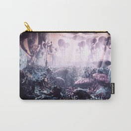 holey hill Carry-All Pouch