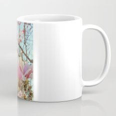 Sweet Magnolias Mug