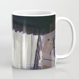 313//365 Coffee Mug