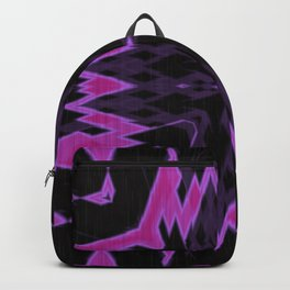 Tsunela Backpack