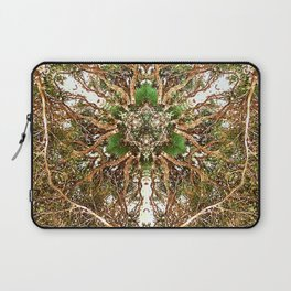 Source No 1 Laptop Sleeve