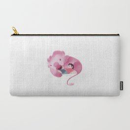 Nap Time Carry-All Pouch