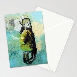 Principito Stationery Cards