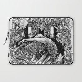 Terpsichore Laptop Sleeve