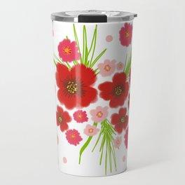 Carly Travel Mug