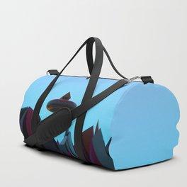 SWETASHOP.X II Duffle Bag
