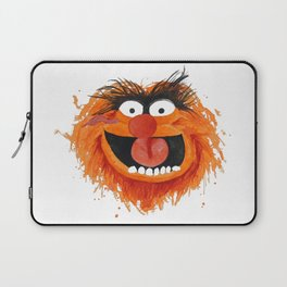 Animal Laptop Sleeve