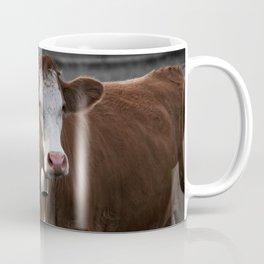 Rotkopf Coffee Mug