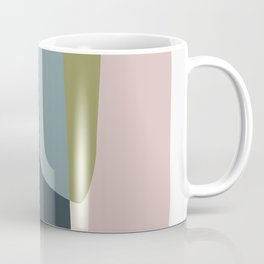 Graphic 180 Coffee Mug