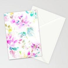 Karen Stationery Cards