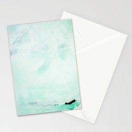 Mast Stationery Cards