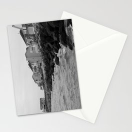 Grandview Beach Stationery Cards