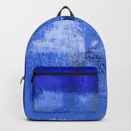 Bedford Backpack