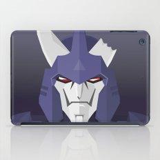 Cyclonus MTMTE iPad Case