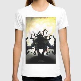 Darkside KH T-shirt
