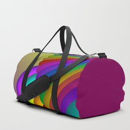 3D for duffle bags and more -11- Duffle Bag