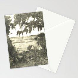 Wild Landscape Stationery Cards