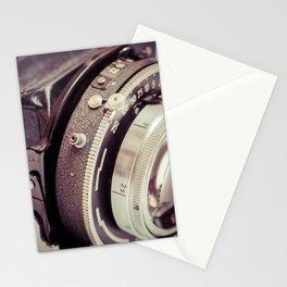 Photography / Fotografie Stationery Cards