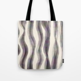 Graphic design 13 by Leslie Harlow Tote Bag
