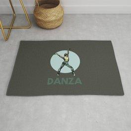 Danza Rug