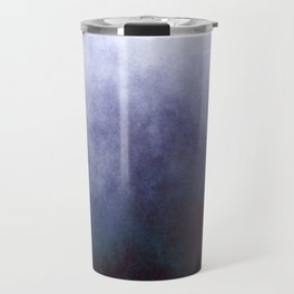 Abstract III Travel Mug
