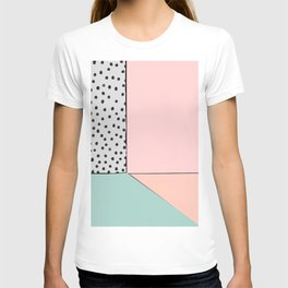 that's so 80's - Holly's home T-shirt
