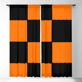 Design - 1910 Blackout Curtain