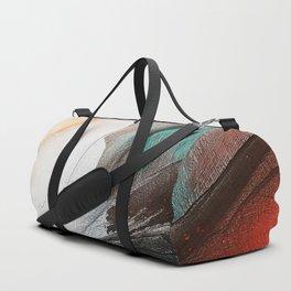 Silent Flight Duffle Bag