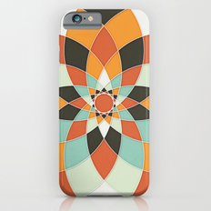Unmistakably So Slim Case iPhone 6s