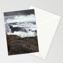 rheinfall Stationery Cards