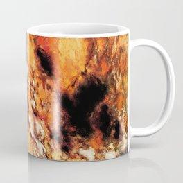 Hot switch Coffee Mug