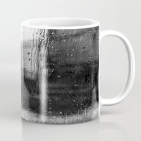 uk Mugs featuring UK Solstice by Fotomus-Digital
