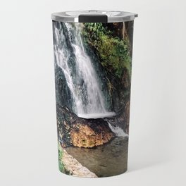 Cascada Travel Mug