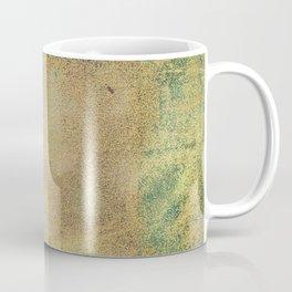 Abstract No. 212 Coffee Mug