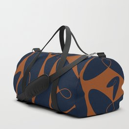 Sara IX Duffle Bag