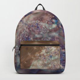 Ethereal Chain Backpack