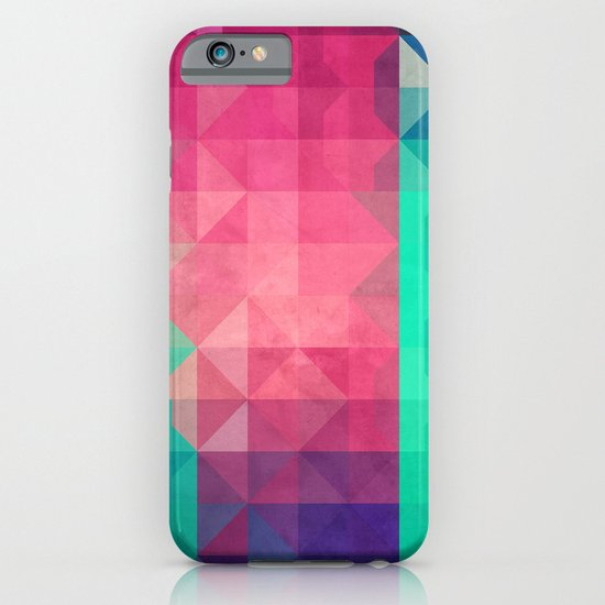 xonyx iPhone & iPod Case