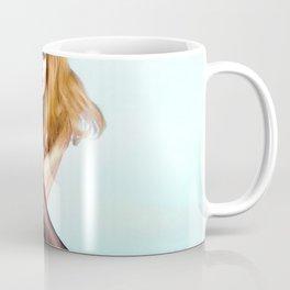 Seductive BB Coffee Mug