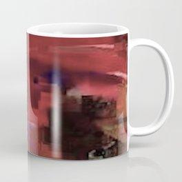 fn Coffee Mug